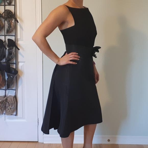 MaxMara Dresses & Skirts - NWT MaxMara Dress